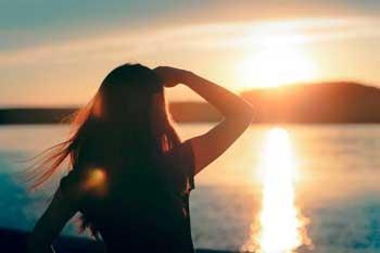 vitamina D la vitamina del sol