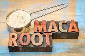 Maca - Another Testosterone Boosting Ingredient To Avoid