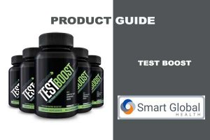 Sculpt Nation Test Boost Review