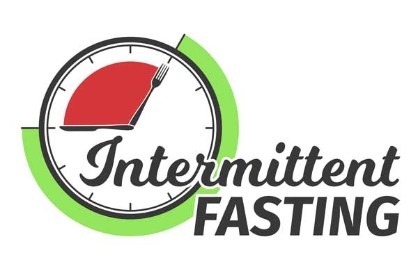 Intermittent fasting and testosterone