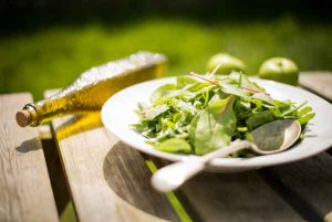Are Vegetable Oils Good For Testosterone?